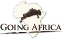 Going Africa